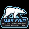 equipos-gastronomicos-mas-frio-footer