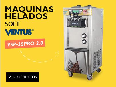 maquinas-helados-soft